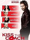 Kiss The Coach [dt./OV]