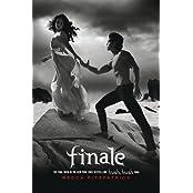 Finale by Becca Fitzpatrick (2013-11-06)