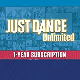 Just Dance Unlimited (1 Year) - PlayStation 4 [Download...