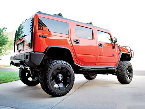 hummer-h2-customized-19x14-inch-silk-print-poster-seda-cartel-wallpaper-great-gift