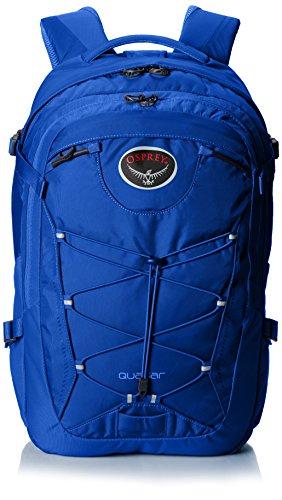 osprey-quasar-28-backpack-brilliant-blue