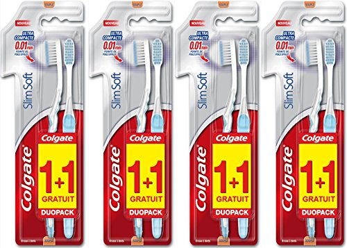 colgate-brosse-a-dents-slimsoft-ultra-compacte-21-g-lot-de-4