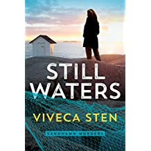 Still Waters (Sandhamn Murders Book 1) (English Edition)