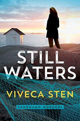 still-waters-sandhamn-murders-book-1