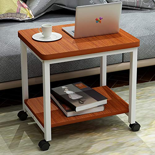 Cuscino Ikea Per Pc Portatili.Sedia Scrivania Ikea Classifica Prodotti Migliori Recensioni
