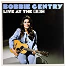 Bobbie Gentry - Live At The BBC [VINYL]