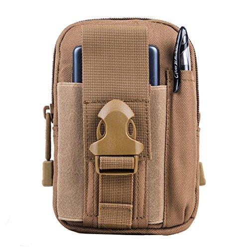 Outdoor Multifunktions-Taschen/Sport laufen lässig Tasche/ outdoor wandern Fanny Pack B