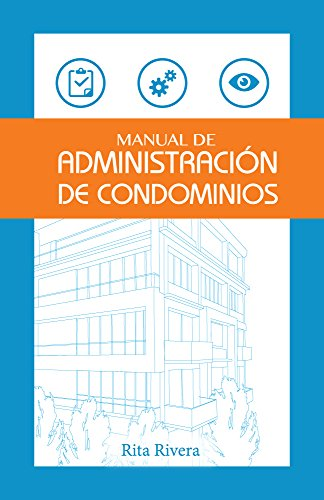 Manual de Administración de Condominios