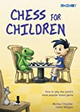 Chess for Children Review and Comparison