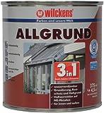 Wilckens 3-in-1 Allgrund, 750 ml, grau 11372000050