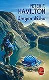 dragon d?chu