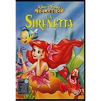 FILM LA SIRENETTA SCARICA