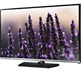 Image of Samsung Grade A Refurbished 22 Widescreen Full Hd 1080p Led Lcd Tv Monitor Freeview Hd T22e310ex