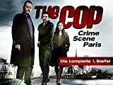 The Cop - Staffel 1 [dt./OV]