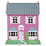 Carousel My Doll's House