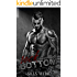 Rock Bottom (Buried Secrets  Book 4)
