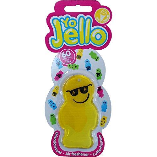 yo-jello-ice-cream-aroma-auto-lufterfrischer-nur-eine-p-p-laden-pro-aerialballs-ordnung-sparen-sie-g