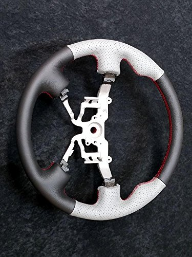 toyota-sequoia-2001-07-steering-wheel-cover-2001-02-by-redlinegoods