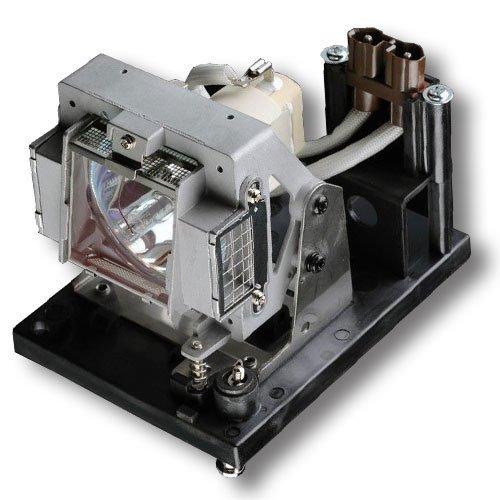 Alda PQ Beamerlampe NP12LP für NEC NP4100 NP4100W Projektoren, Lampenmodul mit Gehäuse