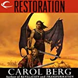 Restoration: Rai-Kirah, Book 3
