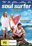 Locandina Soul Surfer [Edizione: Australia]