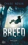 Breed: Thriller