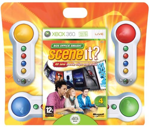 microsoft-scene-it-box-office-smash-bundle-xbox-360-video-juego-xbox-360-familia-t-teen-krome-screen