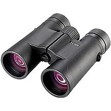 Opticron Trailfinder 3 WP DWCF.GA - Prismáticos (10x, 42 mm), color negro