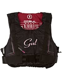 Gul Women's Garda Buoyancy Aid Jacket