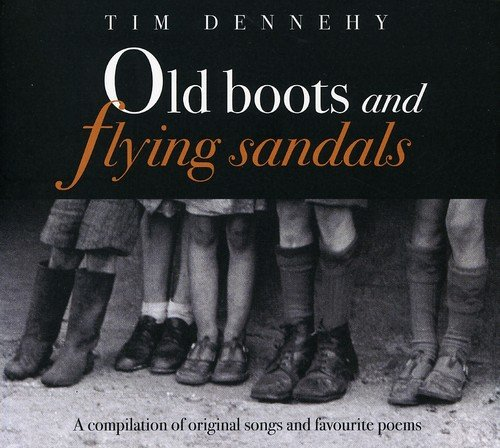 old-boots-and-flying-sandals