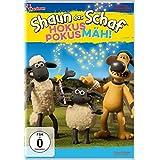 Shaun das Schaf - Hokus Pokus Mäh!