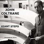 Giant Steps (Remastered)