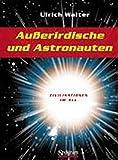 Expert Marketplace -  Ulrich Walter  - Außerirdische und Astronauten: Zivilsationen im All