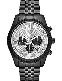 Reloj Michael Kors para Hombre MK8605 02eb5b3db279