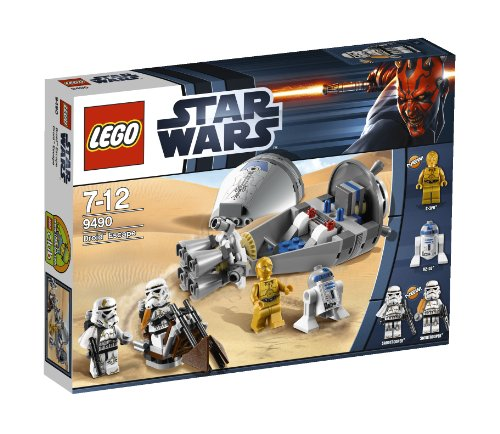 lego-star-wars-9490-droid-escape