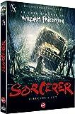 Sorcerer - Le Convoi De La Peur [Director's Cut]