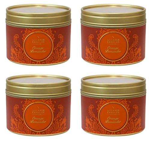 orange-parfumee-orange-et-cannelle-petit-parfumee-bougies-lot-de-4