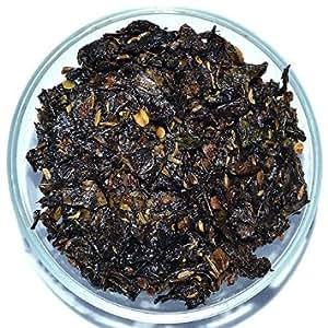 Surbhi Shahi Dry mouth freshener pan-200 grams
