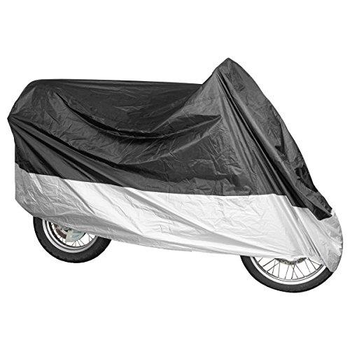 xxl-motorradplane-abdeckplane-motorradabdeckung-wasserdicht-wetterschutz-plane-motorrad-garage-bike-