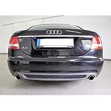 Suchergebnis Auf Amazonde Für Audi A6 4f Tuning