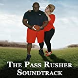 The Pass Rusher (Original Film Soundtrack)
