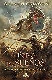 Polvo de Sueños / Dust of Dreams (Malaz / Books Four of the Malazan Book of the Fallen)