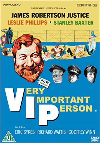 very-important-person-dvd