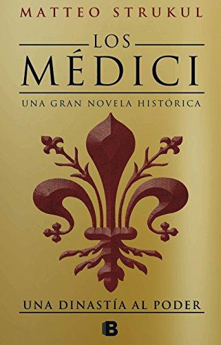 los-medici-nb-historica