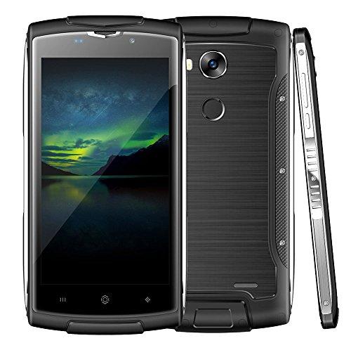 hilton-ji-z7ips-hd-1280-720-pixels-3g-4g-wifi-bluetooth-gps-ip68-5-capactif-multi-touch-screen-scann