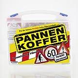 Lustige-Apotheke-Pannenkoffer-fr-den-Mann-ab-60-8-teilig
