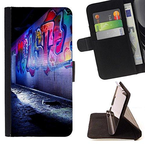 momo-phone-case-etui-housse-coque-en-cuir-portefeuille-street-art-graffiti-night-street-ville-samsun
