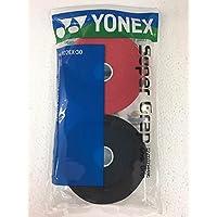 Yonex Super GRAP 30er Schläger Griff
