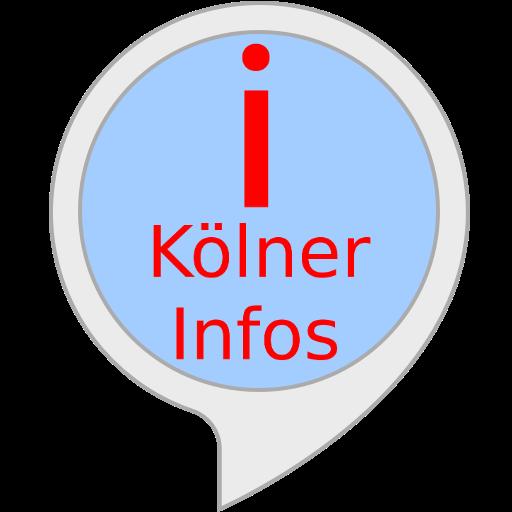 Kölner Infos