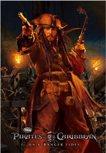 pirate-legend-d-1000-391-a-new-spring-1000-piece-of-pirates-of-the-caribbean-life-japan-import